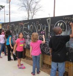 SeeSaw Children Gallery Thumbnail